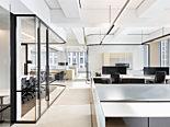 Rockefeller office high rez